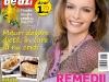 Femeia de azi ~~ Remedii din popor aprobate de medici ~~ 31 August 2012 (nr. 34)