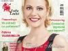 Ioana Horoscop ~~ Coperta: Raluca Moianu ~~ August 2012