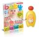 Revista BABY ~~ Promo cadou sampon Yves Rocher Pomme D'Api ~~ Septembrie 2012 ~~ Pret revista+cadou: 8,90 lei