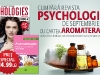 Promo Psychologies Magazine Romania ~~ Septembrie 2012