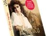 Romanul ANGELICA.MARCHIZA INGERILOR, de Anne Golon ~~ impreuna cu Libertatea pentru femei din 10 Sept 2012 ~~ Pret revista+carte: 10 lei
