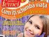 Click! pentru femei ~~ Cum iti schimba viata gena fericirii ~~ 14 Septembrie 2012