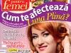Click! pentru femei ~~ Cum te afecteaza Luna Plina? ~~ 28 Septembrie 2012 (nr. 39)