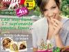 Femeia de azi ~~ Cele mai bune 17 suplimente pentru femei ~~ 21 Septembrie 2012 (nr. 38)