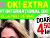 Supliment international OK! Magazine ~~ Cover story: Cine a mers prea departe cu dieta? ~~ 21 Septembrie 2012