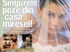 Story Romania ~~ Coperta: Elena Basescu ~~ 14 Septembrie 2012