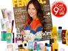 Promo FEMEIA. editia Octombrie 2012