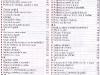 Indexul retetelor din Bucataria pentru toti, editia Octombrie 2012