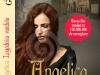 Romanul ANGELICA. LOGODNICA VANDUTA, de Anne Golon ~~ impreuna cu revista <u>Libertatea pentru femei</u> din 22 Oct 12 ~~ Pret revista + carte: 10 lei