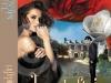 Romanul TRANDAFIRI, de Leila Meacham ~~ impreuna cu revista Libertatea pentru femei din 8 Oct 12 ~~ Pret revista + carte: 10 lei