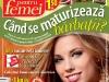 Click! pentru femei ~~ Cand se maturizeaza barbatii ~~ 12 Octombrie 2012 (nr. 41)