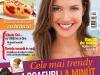Ioana ~~ Rochii de sezon pentru toate gusturile ~~ 18 Octombrie 2012 (nr. 22)