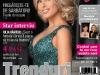 Ioana Beauty ~~ Coperta: Iulia Vantur ~~ Trenduri 2012-2013 ~~ Nr. 4/ 2012 ~~ Pret: 5 lei