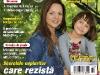 Practic Sanatate ~~ Secretele cuplurilor care rezista ~~ Octombrie 2012