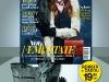 Promo Beau Monde Style, editia Noiembrie 2012