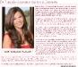 Editorial CSID, editia Noiembrie 2012