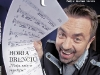 Etiquette Magazine ~~ Coperta: Horia Brenciu ~~ Noiembrie 2012