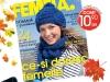 Promo FEMEIA., editia Noiembrie 2012