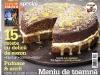Good Food Romania ~~ Meniu de toamna ~~ Noiembrie 2012