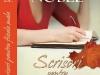 Romanul SCRISORI PENTRU FIICELE MELE, de Elizabeth Noble ~~ impreuna cu revista <u>Libertatea pentru femei</u> din 12 Nov 2012 ~~ Pret: 10 lei