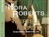 Romanul TREPTELE IUBIRII, de Nora Roberts ~~ impreuna cu revista Libertatea pentru femei din 19 Nov 2012 ~~ Pret: 10 lei