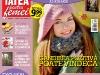 Libertatea pentru femei ~~ Gandirea pozitiva poate vindeca ~~ 26 Noiembrie 2012 (numarul 48)