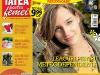 Libertatea pentru femei ~~ 9 alimente care previn cancerul ~~ 5 Noiembrie 2012