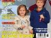 Practic Sanatate ~~ Siliciul organic, garantul tineretii ~~ Noiembrie 2012