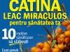 Sanatatea de azi ~~ Catina, leac miraculos pentru sanatatea ta ~~ Noiembrie 2012