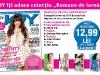 Promo JOY Romania, editia Decembrie 2012