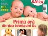 Revista IOANA SPECIAL PARINTI ~~ Numarul 5/2012