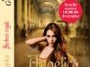 Romanul ANGELICA. SERBARI REGALE, de Anne Golon ~~ impreuna cu Libertatea pentru femei din 10 Dec 2012 ~~ Pret: 10 lei