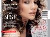 Story Style Book ~~ Cover girl: Jennifer Lopez ~~ Ianuarie-Martie 2013 (numarul 3) ~~ Pret: 11,99 lei