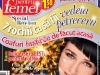 Click pentru femei ~~ Marele horoscop al banilor pentru 2013 ~~ 28 Decembrie 2012