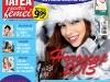 Libertatea pentru femei ~~ Cele mai bune retete pentru masa de Craciun ~~ 17 Decembrie 2012 (nr. 51)