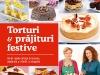 Special Practic in Bucatarie ~~ Torturi si prajituri festive ~~ Pret 8 lei