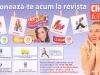 Oferta de abonament la revista Click! pentru femei pentru 3, 6 si 12 luni ~~ valabila in 2012