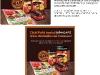 Oferta de abonament la revista Click! Pofta buna + cadou de la Doncafe ~~ 20 Iulie - 24 August 2012