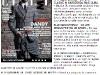 Promo ELLE MAN, editia Noiembrie 2012