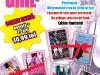 Promo Bravo Girl! si seturile de cate 2 carti ~~ Pret revista + 2 carti: 11 lei ~~ 13 Noiembrie 2012
