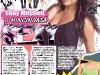 Promo Bravo si seria de 4 carti MICUTELE MINCINOASE ~~ Pret: 11 lei/cartea ~~ 8 Mai - 19 Iunie 2012