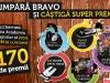Concurs de fidelitate Revista BRAVO si seria ACADEMIA VAMPIRILOR ~~ Ultima zi a participarii: 21 Ianuarie 2013