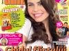 Bravo Girl! ~~ Ghidul flirtului de vara ~~ Cadou: Cartea GLOSS, GLAMOUR SI O JUNGLA DE INTRIGI, de Melissa de la Cruz (Volumul 4 din seria THE ASHLEYS) ~~ 24 Iulie 2012 (nr. 15) ~~ Pret revista+carte: 11 lei