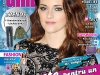 Bravo Girl! ~~ Cover girl: Kristen Stewart  ~~ 27 Noiembrie 2012 (nr. 24)