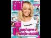 Bravo! Girl ~~ Cover girl: Rihanna ~~ 15 Mai 2012