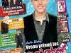 Bravo ~~ Cover: Justin Bieber ~~ 8 Mai 2012