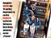 Promo Bravo si cartea CLUBUL V, de Kate Brian ~~ 3 Aprilie 2012 ~~ Pret: 11 lei