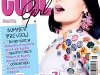 Cool Girl ~~ Cover girl: Jessie J ~~ Mai 2012