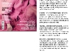 Promo ELLE Romania, editia Ianuarie 2013