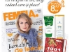 Promo FEMEIA., editia Ianuarie 2013